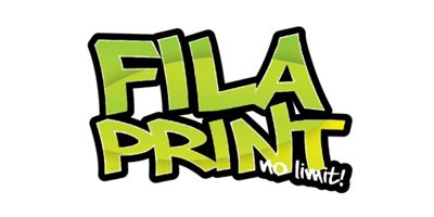 Fila Print