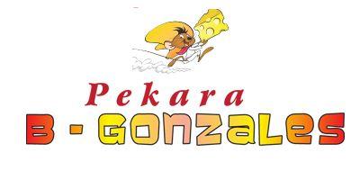 Pekara brzi Gonzales