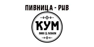 Pivniva - PUB KUM